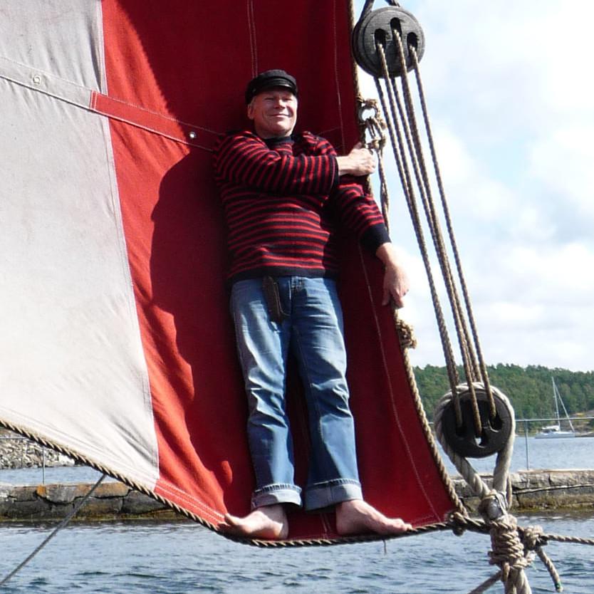 Jan Axhage